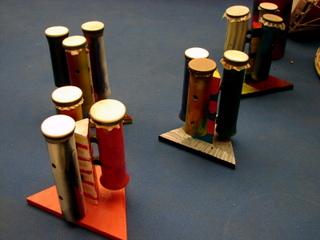 instruments de musique et r cup ration. Black Bedroom Furniture Sets. Home Design Ideas
